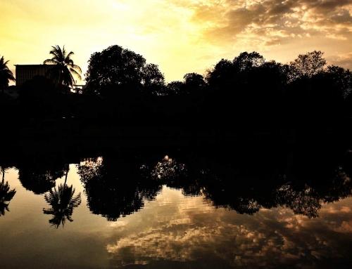 Chiang Mai'a Gitmek İçin 10 Sebep