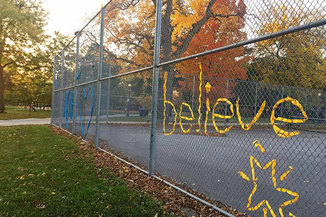 Believe_Toronto_3_2