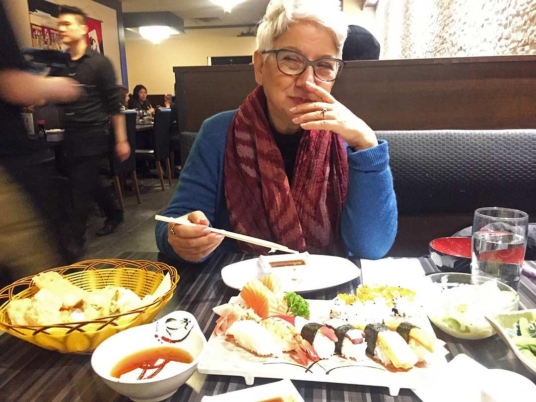 Annem_Sushi