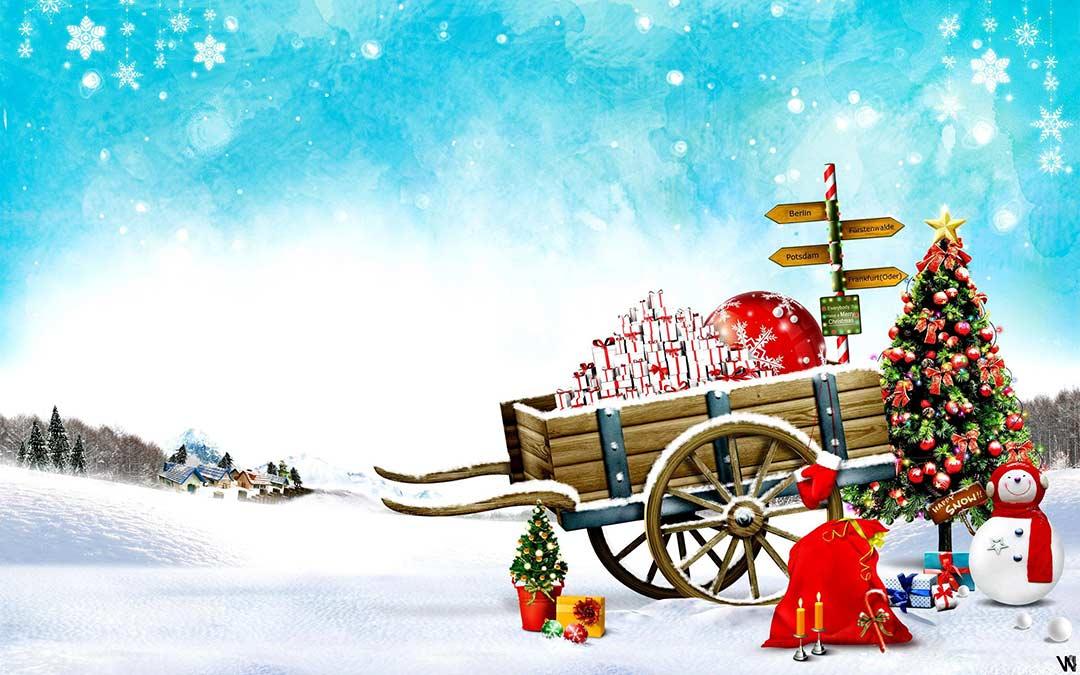 Tatiller bayramlar ve haklar