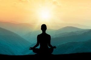 Göçmenlik Danışmanımızı Meditasyonla bulduk!