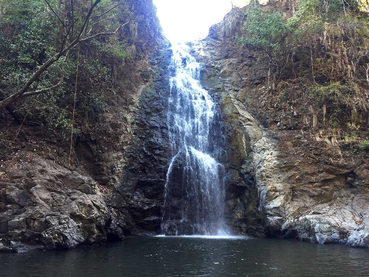 Montezuma Kosta rika